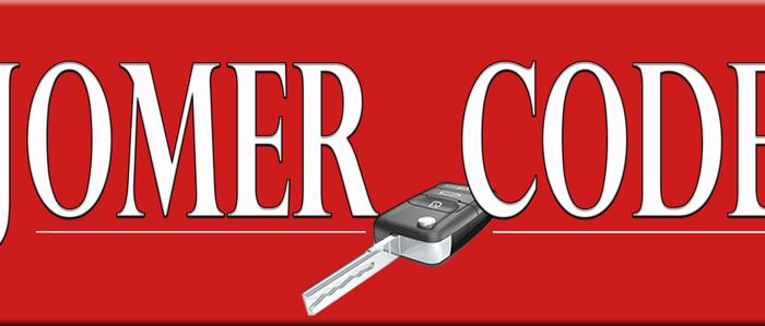 logo-JOMER-CODE